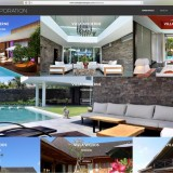 MG corporation |Website by Artlinkz