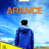 Arance | Poster by Artlinkz