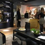 Press Day gamme Possession - Piaget |Event by Artlinkz