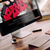 ADDDITIVE.COM | Website by Artlinkz