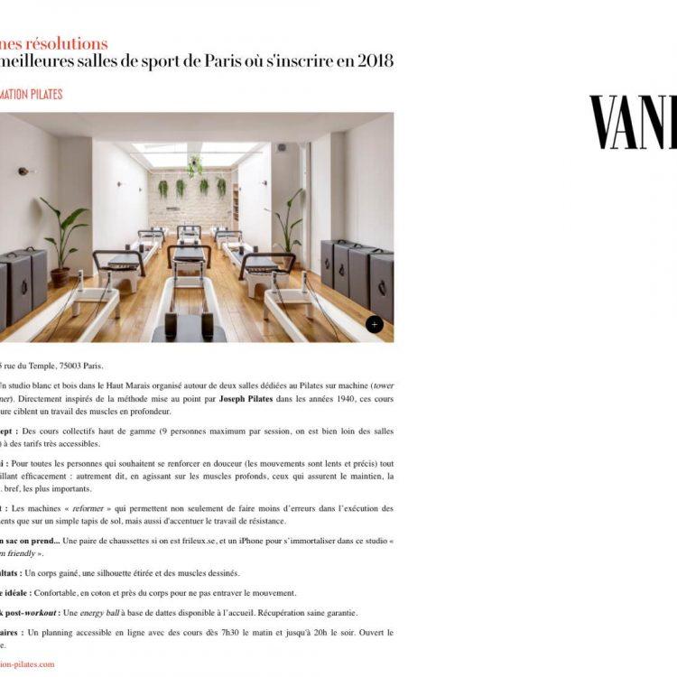 Reformation / Paris |Relations Presse & Influenceurs by Artlinkz